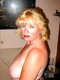 Mature blonde, Blonde mature, Blond, Blonde bbw, Mature blond, Bbw blonde
