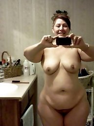 Homemade, Plumper, Fat, Fat amateur, Plumpers, Chubby amateur