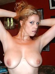 Mature amateur, Big mature