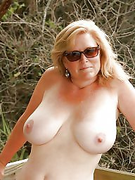 Granny, Grannies, Granny boobs, Mature big tits, Granny tits, Mature granny