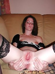 Milf mature, Wives