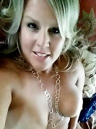 Cougar, Cougars, Sweet mature