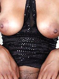 Ebony, Big nipples, Areola, Ebony bbw, Black bbw, Bbw ebony