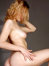 Hairy redhead, Redheads, Hairy babe, Hairy redheads