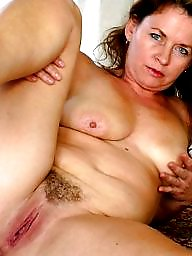 Amateur mature, Ladies, Mature ladies, Lady milf