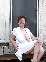 Ladies, Lady, Mature nipples, Nipple, Mature nipple, Mature lady