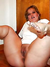Fat mature, Mature big boobs, Naked, Fat bbw, Mature fat, Mature naked