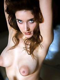 Nipples, Puffy, Puffy nipples, Puffy tits