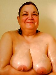 Big mature, Old mature, Bbw old