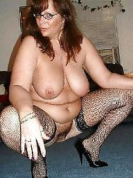 Mature stockings, Hot mature, Hot, Mature hot