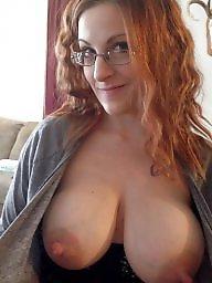 Redhead, Webtastic, Red