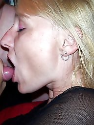 Sucking, Blowjob, Suck, Blowjobs, Suck and fuck, Old fuck
