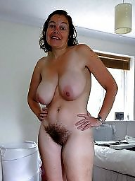 Hairy milf, Natural, Hairy mature, Nature, Hairy women, Natural mature