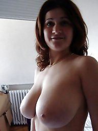 Natural boobs, Natural tits, Big natural tits, Bbw tits, Big natural boobs, Bbw big tits