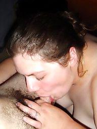 Bbw sex, Bbw toy, Toys amateur