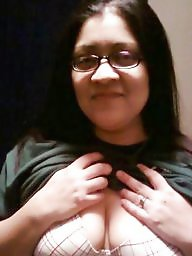 Bbw wife, Cuckold, Exposed, Wifes, Latinas, Interracial wife