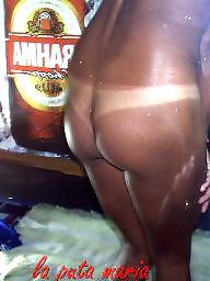 Amateur anal, Anal lesbian