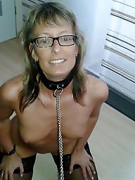 Tied, Bdsm mature, Tie, Mature tied, Mature milf