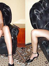 Dressed undressed, Whore, Undressed, Undressing, Dress undress, Milf amateur