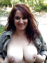 Big nipples, Breast, Nipples, Big nipple, Big breasts, Breasts
