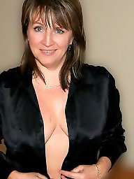 Dressed, Mature milfs, Mature nipples, Mature dress, Mature dressed