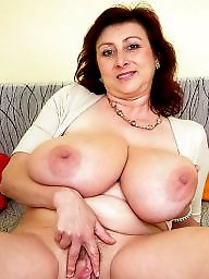 Mature pussy, Tits, Mature tits, Matures pussy, Amazing