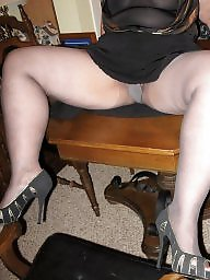 Bbw pantyhose, Bbw, Pantyhose bbw, Bbw in pantyhose, Pantyhosed