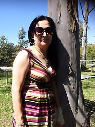 Arab, Egyptian, Old and young, Arab milf, Arab mature, Old