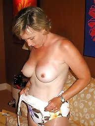 Amateur mom, Milf mom, Wives, Milf mature, Mom mature, Mature moms