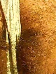 Hairy pussy, Friends, Hairy wife, My wife, Toes, Friend