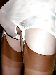 Mature upskirt, Mature stockings, Upskirt mature, Mature upskirts
