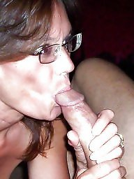 Swinger, Swingers, Blowjob amateur, Suck, Milf blowjob, Wedding