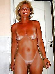 Bathroom, Tit, Voyeur tits