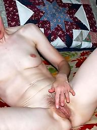 Mature, Amateur mom, Amateur moms