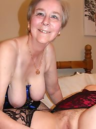 Grannies, Granny, Granny amateur, Amateur granny, Mature granny, Granny mature