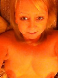 Slutty, Mature blonde, Blonde mature, Mature milfs, Mature blond
