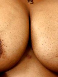 Ebony amateur, Titties, Black amateur