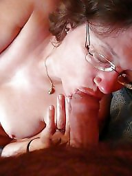 Housewife, French, French milf, Amateur milf, French mature, French amateur
