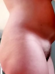 Hairy mature, Mature wife, Hairy wife