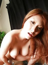 Japanese, Japanese girls, Japanese girl, Erotic, Japanese pornstar, Asian tits