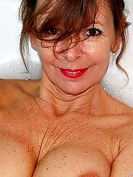 Mature big tits, Amateur big tits, Big mature, Big tits mature, Amateur tits