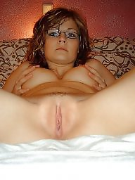 Mom, Amateur mom, Milf amateur, Mature moms