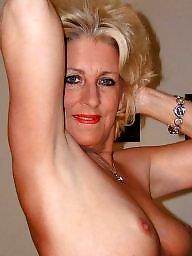 Mature ass, Ass mature, Mature tits, Posing, Mrs, Mature asses