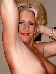 Mature posing, Mrs, Mature asses