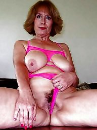 Granny, Bbw granny, Grannies, Granny big boobs, Granny boobs, Granny bbw