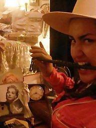 Girl, Vintage amateur, Real amateur, Amateur stocking, Vintage amateurs