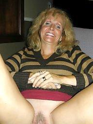 Spreading, Mature spreading, Mature legs, Legs, Leggings, Spread