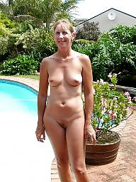 Aunt, Amateur milf, Mature moms, Amateur moms, Mom mature, Amateur mom