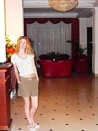 Hotel, Public nudity