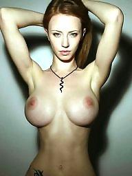 Red, Redhead